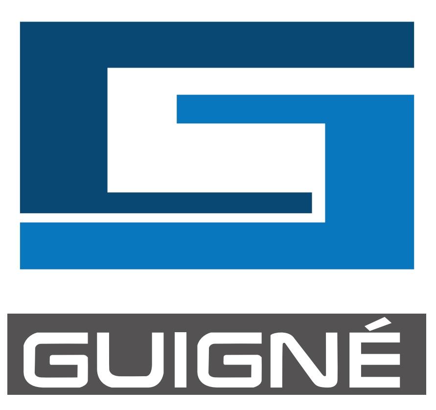 SARL Guigné