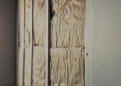 Isolation thermique et isolation phonique en Vendée