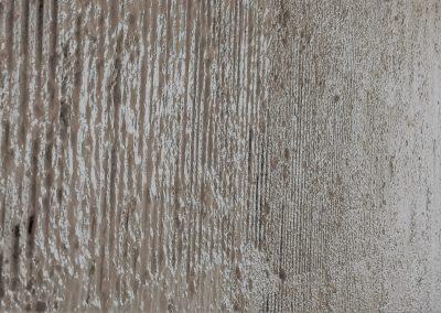 Mousse isolante sur parois muraux en Vendée